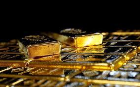 Gold Market Update – Limited Downside, Big Upside