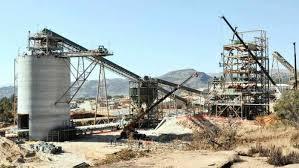 Platinum Group Metals overtakes coal as the biggest revenue generator