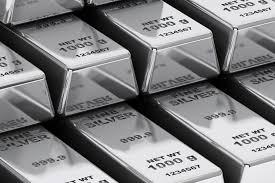 Silver Continues Its Rebound Despite Stronger U.S. Dollar