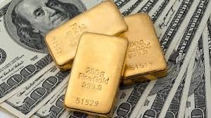 Gold: Economic Damage Has Been Done To The System And The U.S. Dollar