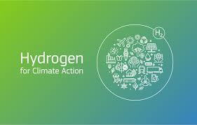 Europe leads PGM demand in the hydrogen economy