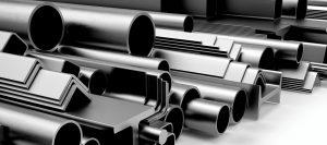 Global $7.34 Billion Metal Magnesium Market Outlook to 2027