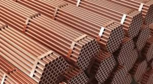 Copper drifts lower as investors question recent rally