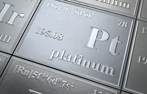The Ironic, Tragic Plight Of Platinum