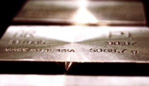 Three asset managers' divergent views on platinum stocks