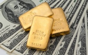 Gold price still has some upside potential but not a lot – Natixis