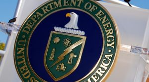 DOE awards US$1.95 million for critical minerals and rare earth elements