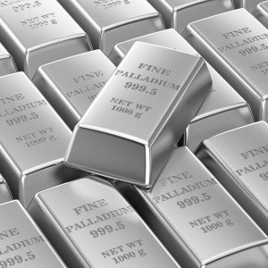 China, Japan to lead platinum demand rebound over next four years