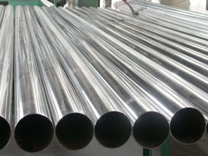 Industrial metals gain as aluminium hits 18-month high