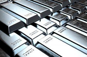 The Investment Case For Platinum