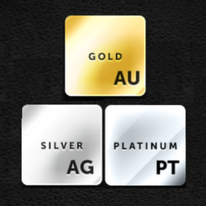 Have gold, silver and platinum found bottom?