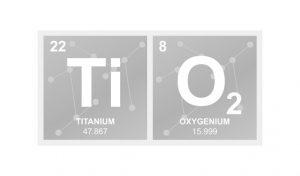 Global Titanium Dioxide Market to 2030