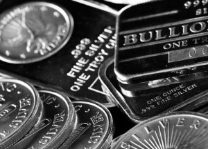 Hi Ho, Silver! The Bull Case for the White Metal