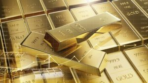 Is Gold the Real Winner of the 2020 Election?
