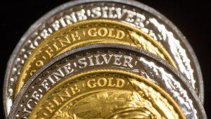 Could A COVID Vaccine Kill Silver And Gold?