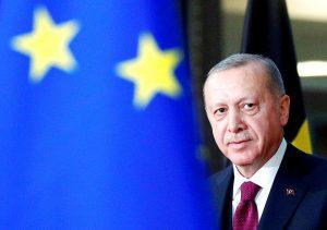 Turkey struggles to control gold craze