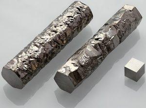 Worldwide Zirconium Industry to 2025