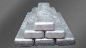 Worldwide Magnesium Alloy Industry to 2025