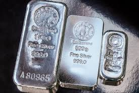 Silver Bond opens for subscriptions next week