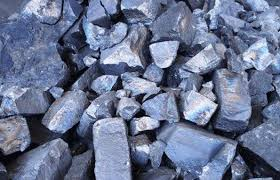 Manganese Alloy Market to Reach USD 42,004.4 Million by 2027