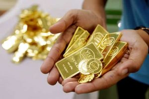 Gold Industry Insider Dead Sure That Bitcoin Will Increase 20-Fold