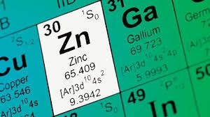 Spot zinc premium up in US, Taiwan, falls in Europe