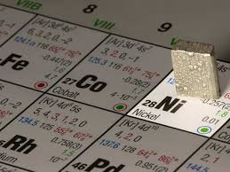 2 Reasons For Higher Nickel Prices