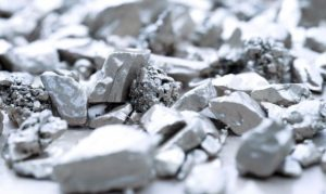 Record Investing Pushes 'Industrial' Silver and Platinum into Deep Deficits