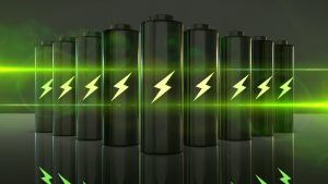 The case for an Australian lithium-ion battery manufacturing industry