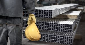 "LME's ""green aluminum"" plans opposed by industry"