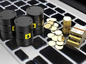 How gold, silver, oil and agri-commodities may fare