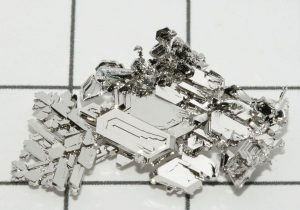3 Reasons The Price Of Platinum Is Likely Headed Higher