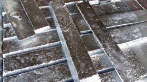 Zinc: Back on track after a turbulent year of mine supply