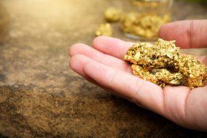 Precious Metals Investment Focus 2020/2021