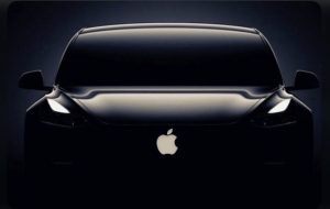 Exclusive: Apple targets car production by 2024 and eyes 'next level' battery technology – sources