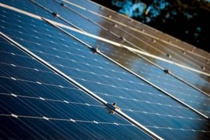 Why Silver Prices Could Realize Huge Benefits From Surge In Solar Panels And 5G Demand