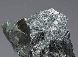 Worldwide Chromium Ores and Concentrates Industry to 2025