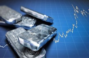 A Great Day For Precious Metals