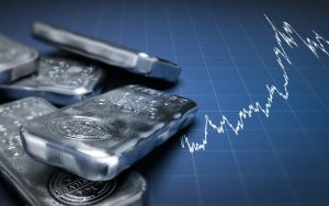 Forget Bitcoin & Tesla: Start Paying Attention to Silver Prices