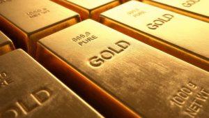 Warren Buffett: Buy Gold, Not Bitcoin