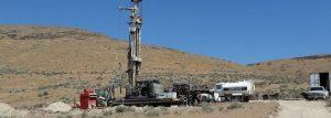 American lithium companies go to market