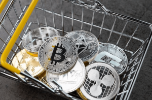 Cryptocurrencies Could Replace Gold – Bank of Singapore Says
