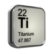 Worldwide Titanium Mill Products Industry to 2025