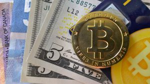 World Gold Council: Gold Stands Apart from Cryptocurrencies