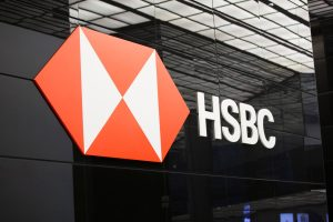Silver's recent retail-driven bull run was significant – HSBC