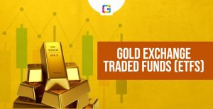 Gold ETF inflows total almost 14 t in January – WGC