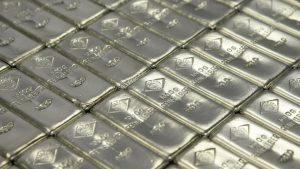 Silver spike could mean bubbles in metals & other commodities, warns Commerzbank