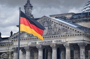 The World Needs a Gold-Backed Deutsche Mark