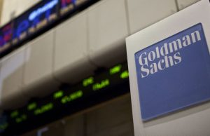 Gold and Bitcoin Won't 'Cannibalize' Each Other: Goldman Sachs Analysts