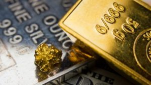 Positive outlook for gold investment supports gold ETF inflows in January, says WGC